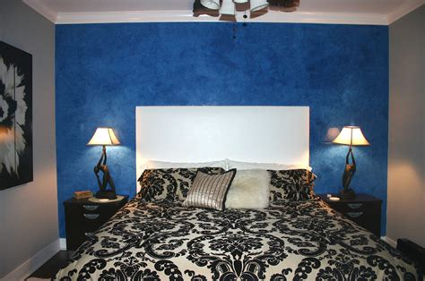 bedroom focal wall bedroom focal wall 28 images stenciled focal wall in the master bedroom my