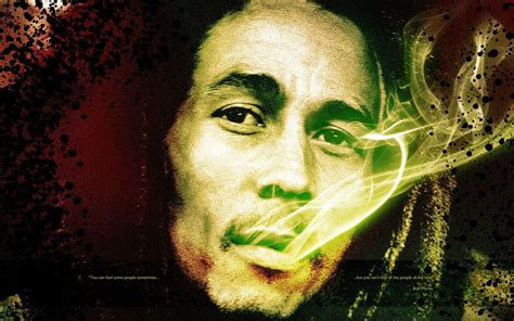 Bob Marley Hd Wallpapers Wallpaper Cave Bob Chandelier