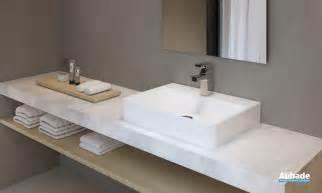 vasque vox 20 mod 232 les jacob delafon espace aubade