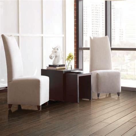 laminate flooring denver discount laminate wood flooring 2017 2018 car release date
