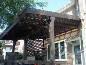 Patio Covers Plastic Plastic Patio Covers Polycarbonate Patio Roof Panels