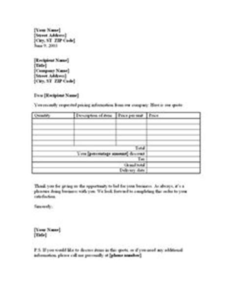 Sample Resume For Google by Request For Price Quote Letter Template Letter Formate