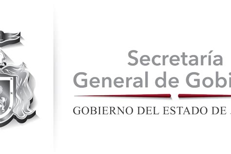 Secretar 237 A General Gt fiscala general estado gobierno estado de jalisco