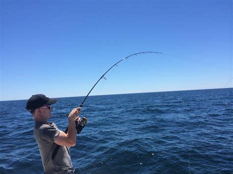 striper charter boats striped bass fishing deanlevin info