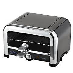 Tefal Avanti 2 Slice Toaster Toasters Tefal T