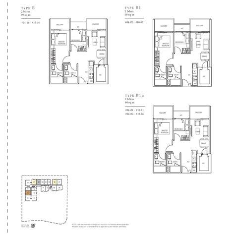 midtown residences floor plan 2 bedroom the midtown and midtown residences