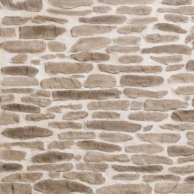 lade a muro design steinpaneele muro siciliano interior design heimo