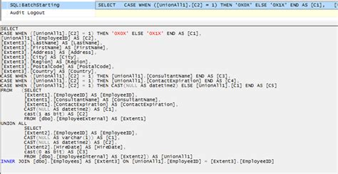 tabla de los food sts leandro tuttini blog entity framework code first