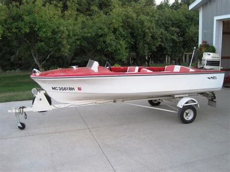 arkansas traveler boat arkansas traveler boats yahoo image search results