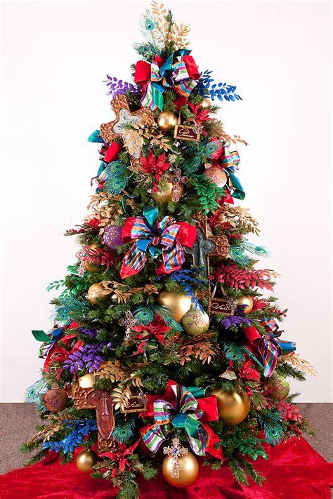 decorative items for christmas tree rainforest islands ferry