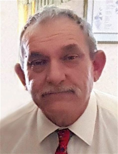 John Gromala Obituary   Pittston, PA   Citizens Voice