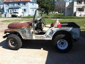 78 cj5 jeep cj forums
