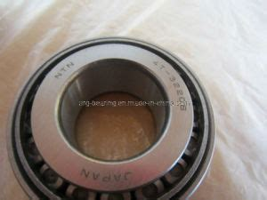 Bearing 32215 Koyo china ntn taper roller bearing 32214 32215 32022 32024