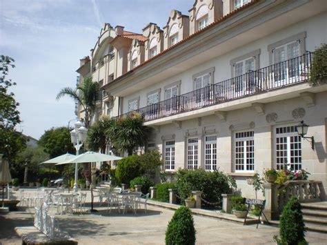 restaurante casa rosita cambados casa rosita cambados reserva tu hotel con viamichelin