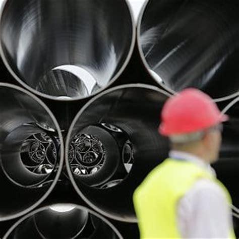 ansa consiglio dei ministri gasdotto tap via libera consiglio dei ministri alla