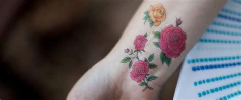 henna tattoo risks fda warns against temporary tattoos
