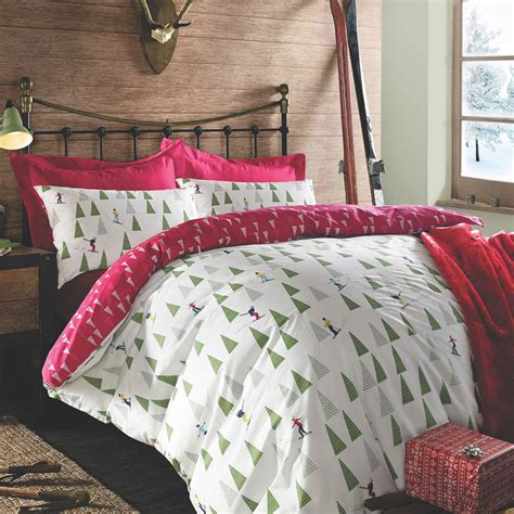 Comforter Sets For Adults by Festive Duvet Cover Sets Bedding Adults Single