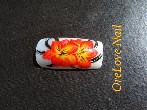 lotus os th 232 me lotus os et pin up orelove nail