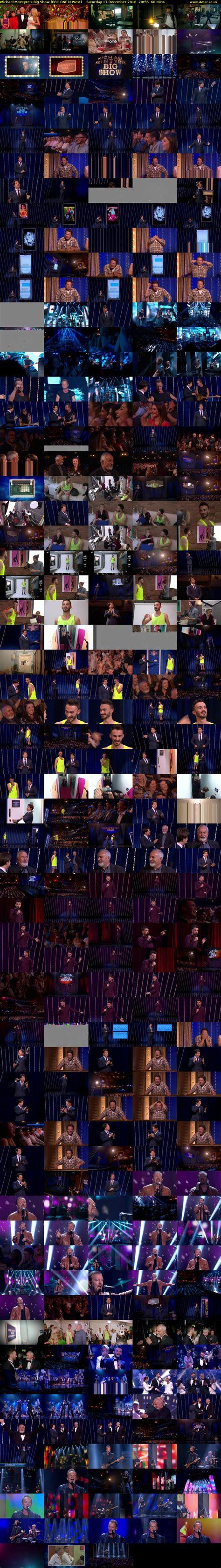 jack whitehall michael mcintyre big show michael mcintyre s big show bbc one 2016 12 17 2055