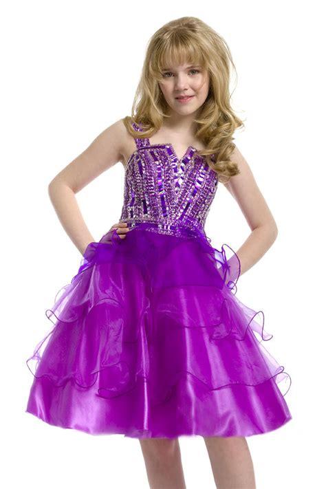 Mini Cupcake Glitter Skirts Series 2 Princess Emco allan pre 1493 time joann s