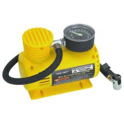 Car Tires Air Compressor Emergency 12v Car Tire Portable Air Compressor 250psi Ebay