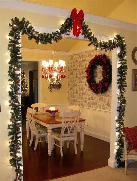decorating whole house where to start best 25 christmas kitchen decorations ideas on pinterest