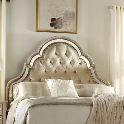king size upholstered headboards upholstered headboards for king size beds