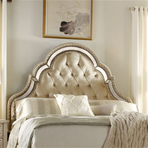 King Size Fabric Headboard Upholstered Headboards For King Size Beds