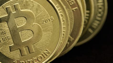 bitcoin japan exchange tokyo s mt gox bitcoin exchange files for bankruptcy amid