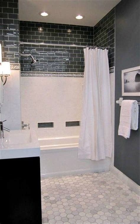 25 best ideas about basement bathroom on basement bathroom ideas small master