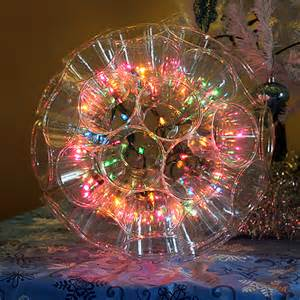 miss edna s place ever seen a sparkle ball they re