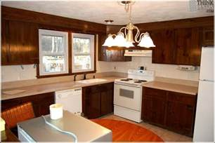 How Much Is Kitchen Cabinets How Much Do Kitchen Cabinets Cost Hd Home Wallpaper
