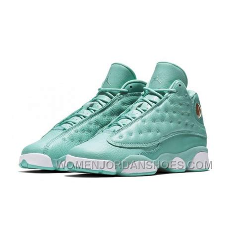 Top New 13 aj13 air 13 blue 2017 new top deals price 110 00 shoes
