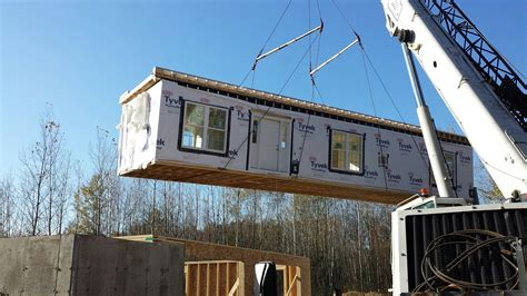 clayton homes of hstead nc mobile modular manufactured