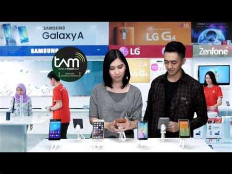 Chainsmokers Lyrics Casing Hp Iphone Xiaomi Redmi Samsung Dll 4 mb free erafone mp3 backthebees