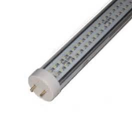 werkstatt beleuchtung led what are led garage lights garagelightinghq