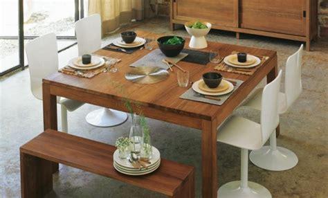 alinea table salle a manger meubles alinea 15 photos