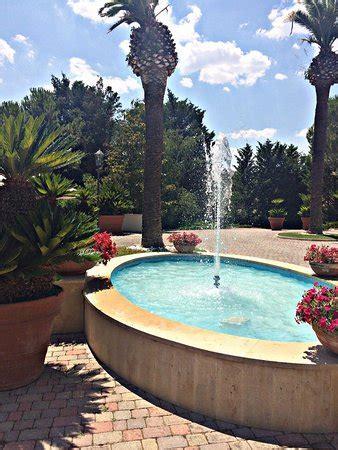 i giardini della corte matera ristorante i giardini della corte in matera con cucina