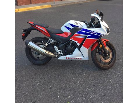 honda cbr for sell honda cbr 1000 for sale used motorcycles on buysellsearch