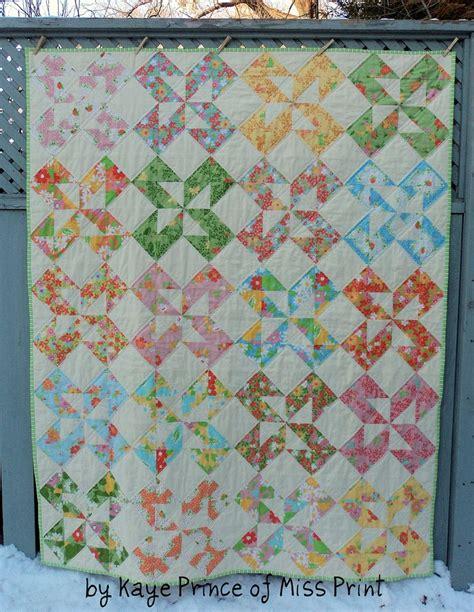 Canberra Patchwork Shops - patchwork shops canberra 28 images canberra patchwork