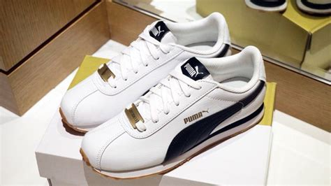 bts puma shoes get authentic bts x puma turin sneakers in singapore