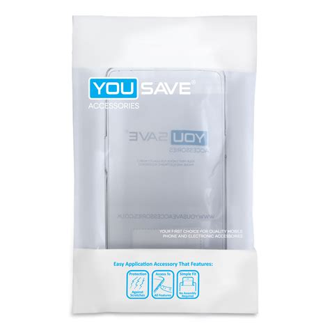 yousave accessories oppo r7 ultra thin gel clear