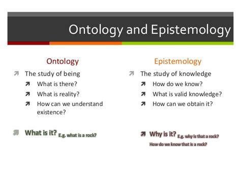 Against Epistemology need help writing an essay epistemology positivism