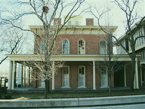 hull house haunted the most paranormal places in chicago the ghost diaries