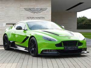 Hr Owen Jaguar H R Owen Proves Itself Leader Of The Used Supercar Market