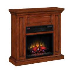 Infrared Fireplace Classic Oxford Wall Fireplace With Infrared Quartz
