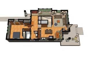 Amazing 1 1 2 Story Home Plans #2: W1024.jpg?v=12