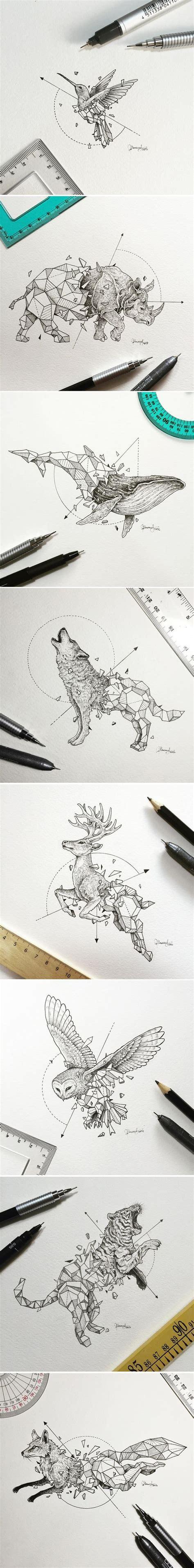 tattoo pen philippines 17 best ideas about illustrations on pinterest