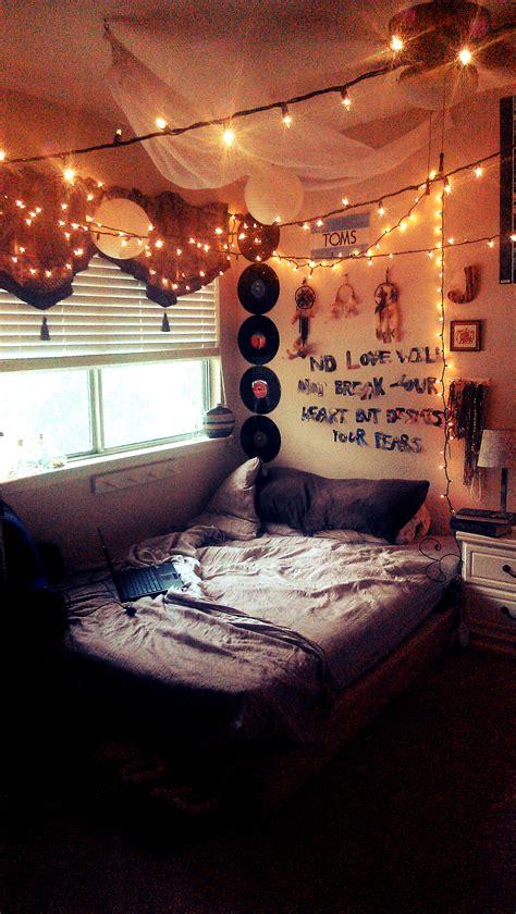 bohemian bedroom ideas decor chic dma homes 52710 100 diy boho bedroom ideas how to get boho bedroom