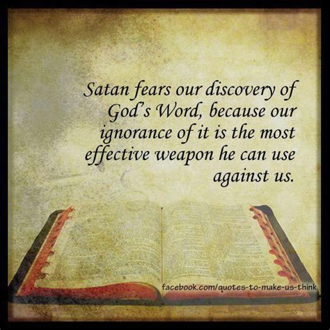 salmo 23 jesus es god s word pinterest salmo 23 209 best the word images on pinterest bible quotes
